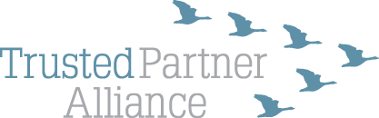 Trusted Partner Alliance TPA